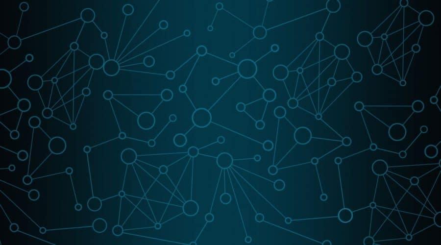 netwerken-relaties-connecties