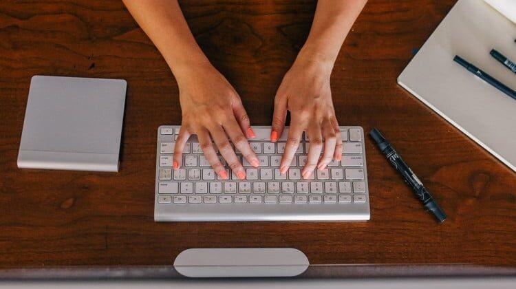 Online schrijven heeft goede tools nodig
