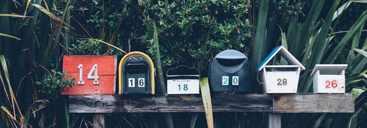 Gratis automatisering: e-mail marketing met MailChimp