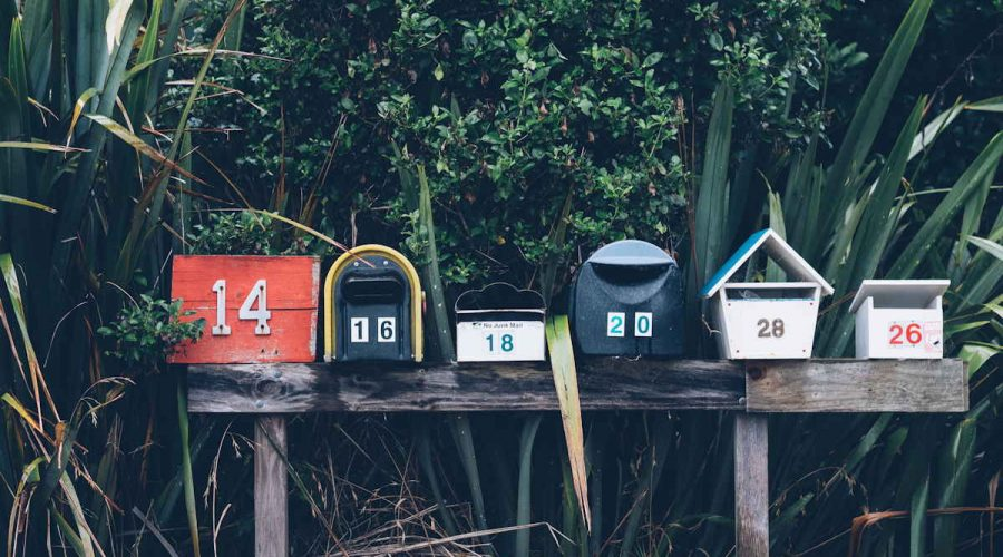 Gratis automatisering: e-mail marketing met MailChimp